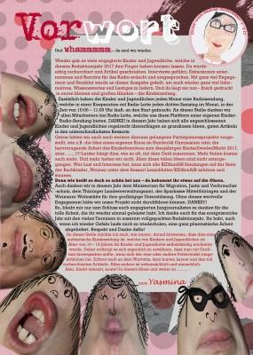Kinderzeitung 06/02
