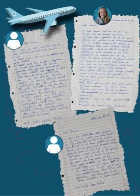 Kinderzeitung 08/05