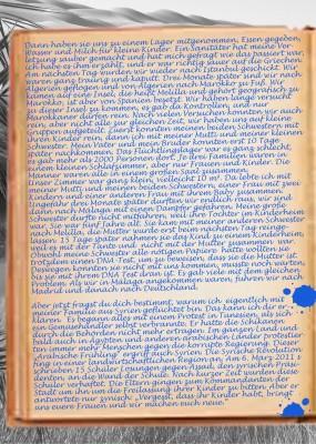 Kinderzeitung 08/08