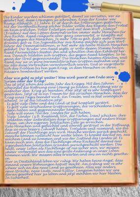 Kinderzeitung 08/09