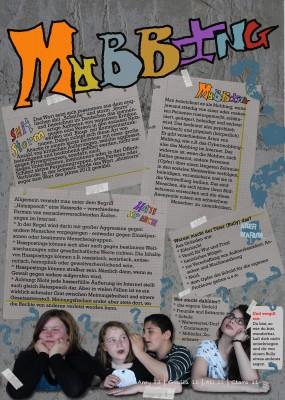 Kinderzeitung 08/10
